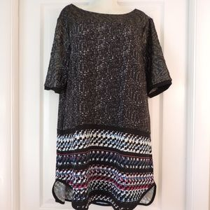 Style and Co dress